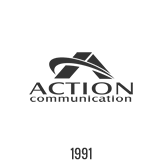Action Communication Technology