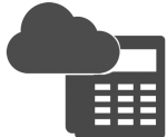 ESI Cloud Phone Systems