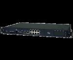 ESI IP Server 900
