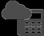 ESI Cloud Phone Systems